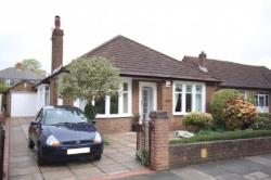 Detached House For Sale  South Glamorgan Glamorgan CF14