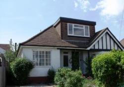 Other For Sale  Sussex East Sussex BN1