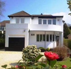 Detached House For Sale  Brighton East Sussex BN2
