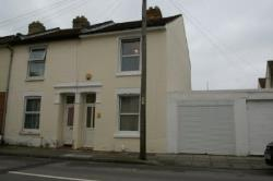 Terraced House For Sale  Hants Hampshire PO4