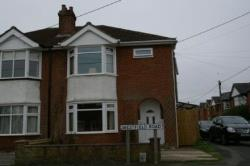 Semi Detached House For Sale  Hants Hampshire SO40