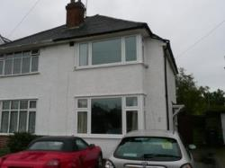 Semi Detached House For Sale  Chessington Surrey KT9