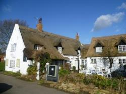 Commercial - Other For Sale  Horning Norfolk NR12
