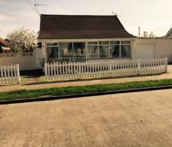 Other For Sale  Canvey Island Essex SS8