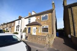 Semi Detached House For Sale  Sittingbourne Kent ME10