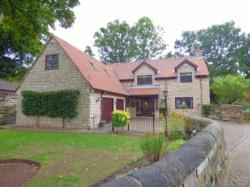 Detached House For Sale  S Yorks South Yorkshire DN4