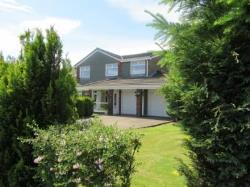 Detached House For Sale  Co. Durham Durham DH2