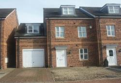 Terraced House For Sale  York North Yorkshire YO26