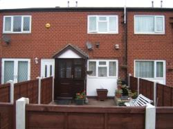 Terraced House For Sale  Yorkshire West Yorkshire LS11