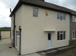 Semi Detached House For Sale  Barnsley South Yorkshire S72