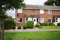Terraced House For Sale  Southampton Hampshire SO30
