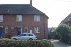 Semi Detached House For Sale  Bishops Waltham Hampshire SO32