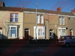 Terraced House To Let  Brynmill West Glamorgan SA2