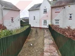 End Terrace House To Let  Cwmrhydyceirw West Glamorgan SA6