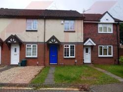 Terraced House To Let  Morriston West Glamorgan SA6