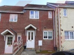 Terraced House To Let  Llansamlet West Glamorgan SA7