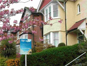 Property News - Home mover numbers double
