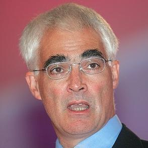 Property News - Alistair Darling makes housing promise