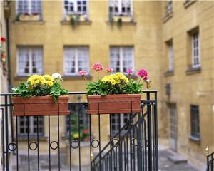 Property News - Cost concerns prevent buy-to-let investment
