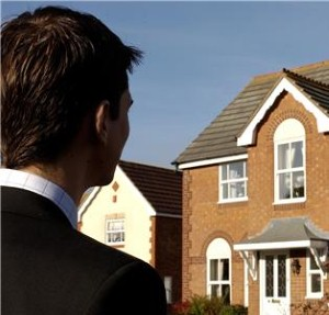 Property News - Average FTB 'is 30 years old'