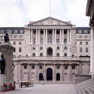 Property News - MPC cuts the base rate