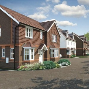 Property News - Benefits of home building revealed