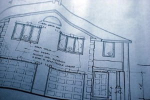 Property News - Boost to Reading home building
