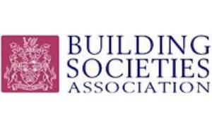 Property News - Building societies announce intention to expand mortgage services
