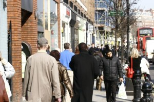 Property News - Population growth to drive buy-to-let over coming decades