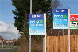 Property News - Buy-to-let market 'remains strong'