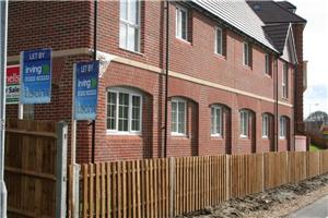 Property News - Value of private rental sector now over £500 billion