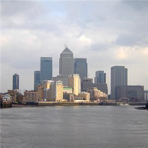 Property News - London homes drop 7.5% in month