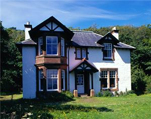 Property News - Scottish market attractive to landlords