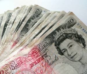 Property News - Homeowners overcharged £2,500 on mortgages