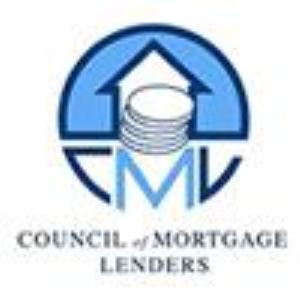 Property News - Mortgage lending up in July