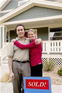 """Property News - Homeowners and first-time buyers should """"always"""" shop around for good mortgage deals"""