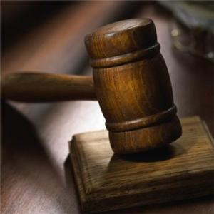 Property News - Property auctions will always generate interest