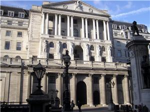 Property News - Inflation below government target