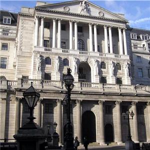 Property News - BoE 'needs to improve liquidity'