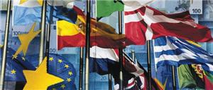 Property News - UK market outperforms most of Europe