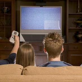 Property News - Landlords liable for digital TV switch over