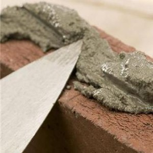 Property News - FMB: UK bricklayer shortage continues
