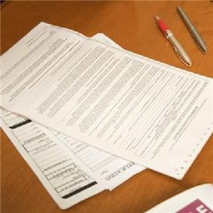 Property News - BBA records mortgages dropping by third