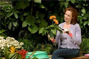 Property News - London buyers want a garden
