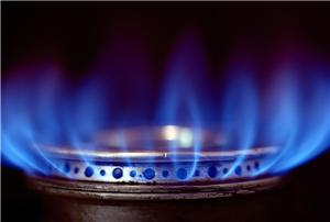 Property News - HSE warns landlords on gas safety