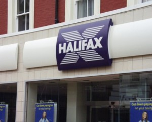 Property News - Halifax survey records 1% March rise