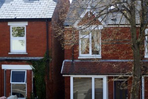 Property News - Home repossessions 'on the increase'