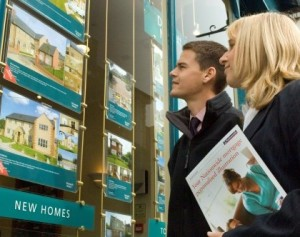 Property News - Price inflation reaches 5.7 per cent says Hometrack