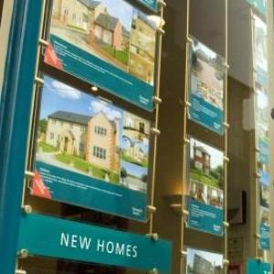 Property News - Surge in demand for rental property expected