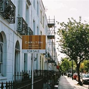 Property News - South London property prices increase